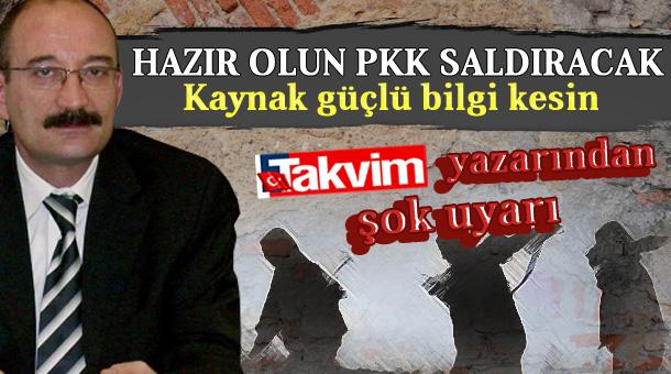 emin-pkk