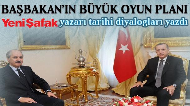 erdogan-numan-selvi