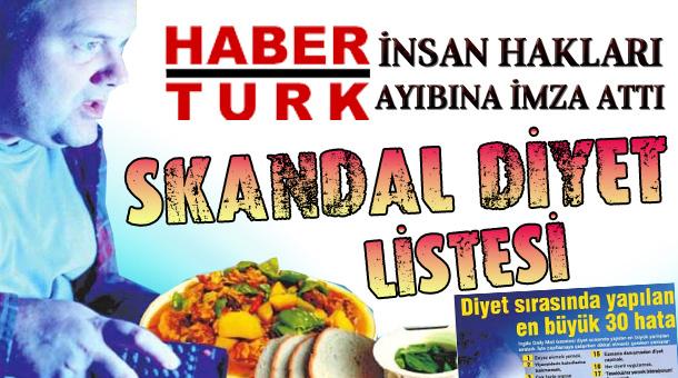 ht-kilo3