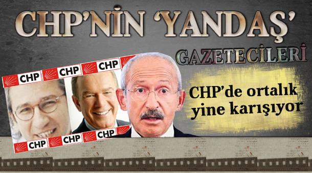 kemal-chp3