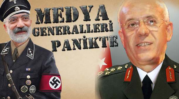 medya-general