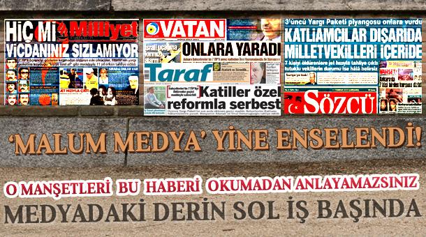 medya-sol
