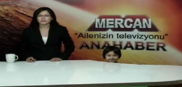 mercan-tv