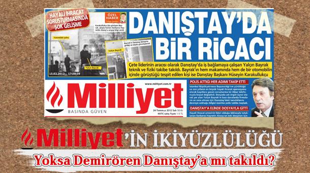 milliyet-danistay2