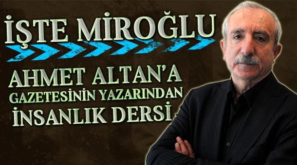 miroglu-altan1