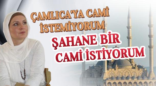 nihal-camlica1