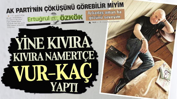 ozkok-akparti1