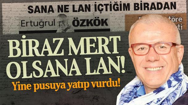 ozkok-bira1