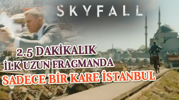 skyfall5