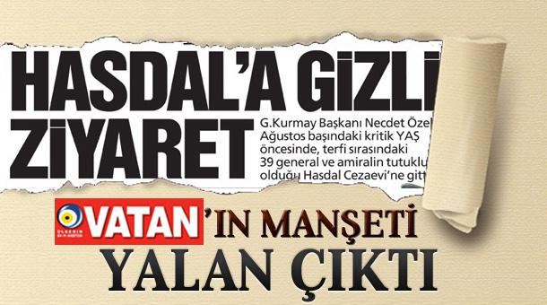 vatan-necdet1