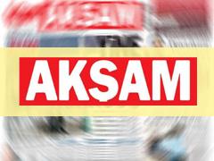 aksam-logo2