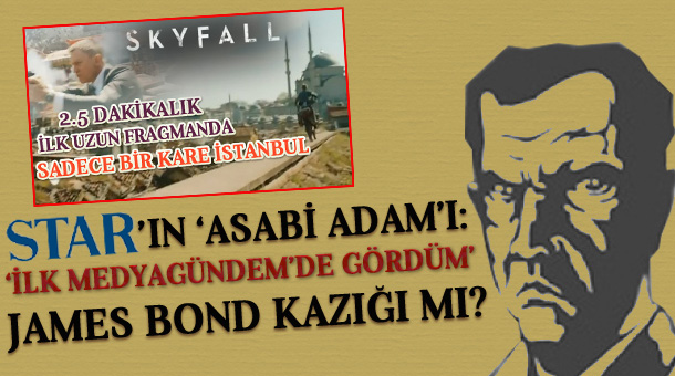 asabi-adam-bond
