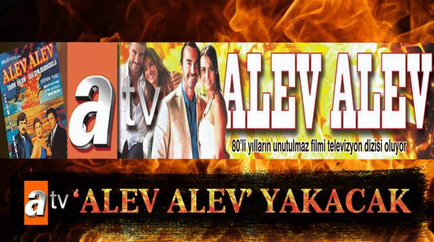 atv-alev
