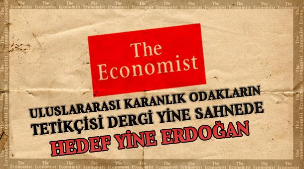 economist-erdogan1