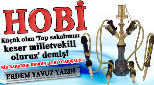 erdem-yavuz13