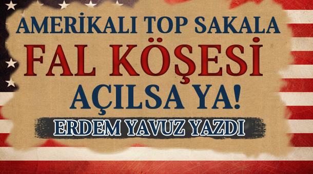 erdem-yavuz5