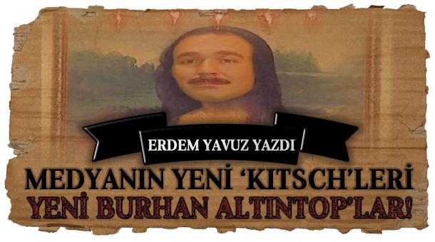 erdem-yavuz6