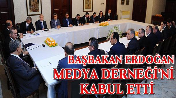 erdogan-medyadernegi1