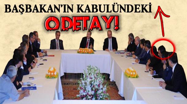 erdogan-medyadernegi4