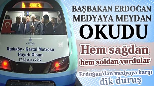 erdogan-metro1
