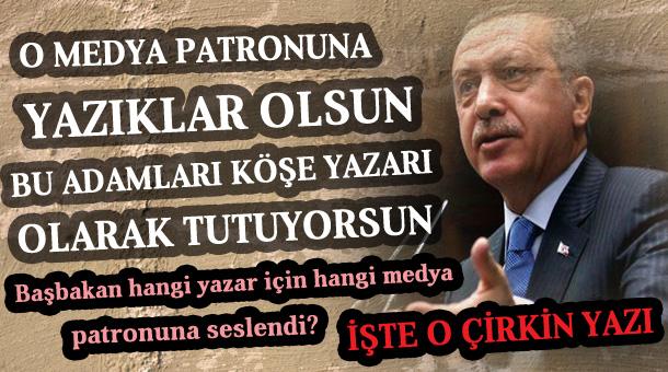 erdogan-myanmar1
