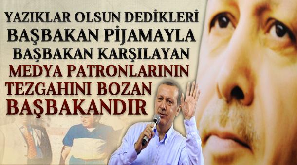 erdogan-tuna