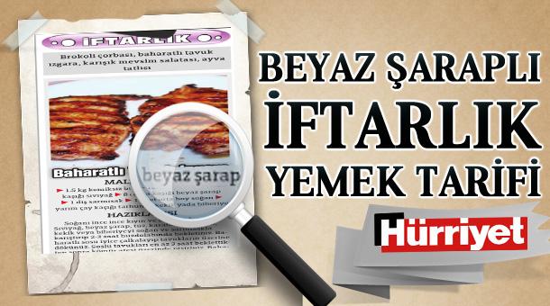 hurriyet-iftar-sarap3