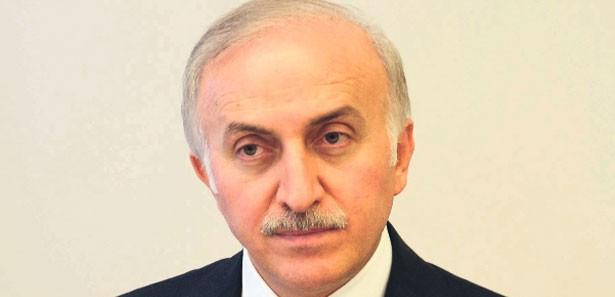 ibrahim-sahin5