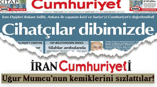 iran-cumhuriyet1