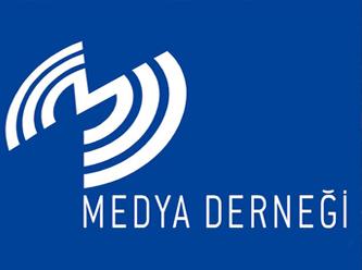 medya-dernegi1