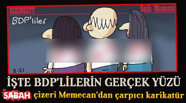 memecan-bdp2