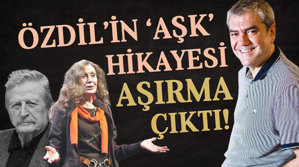 ozdil-ask1