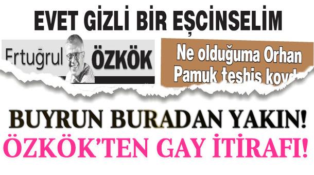 ozkok-gay1