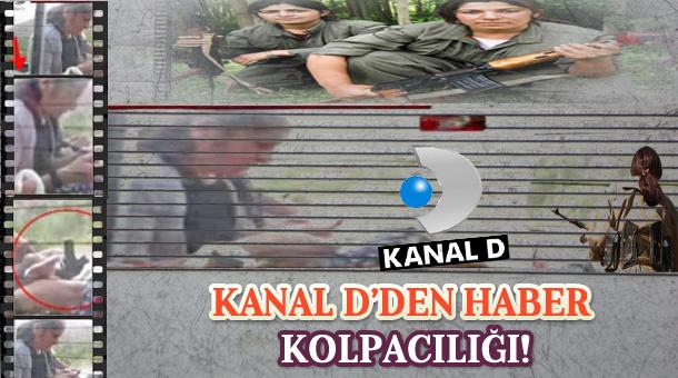 pkk-kanald4