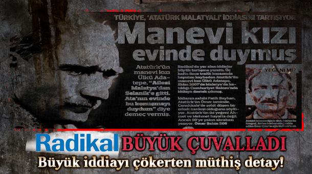 radikal-ataturk1