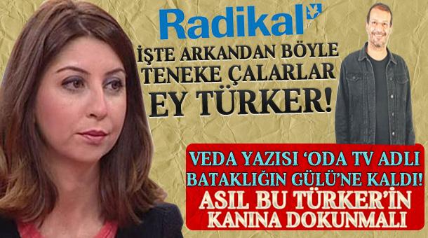 turker-ezgi