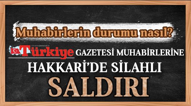 turkiye-hakkari1