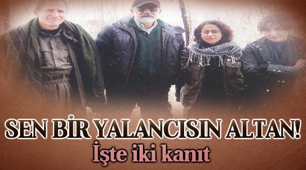altan-yalan2