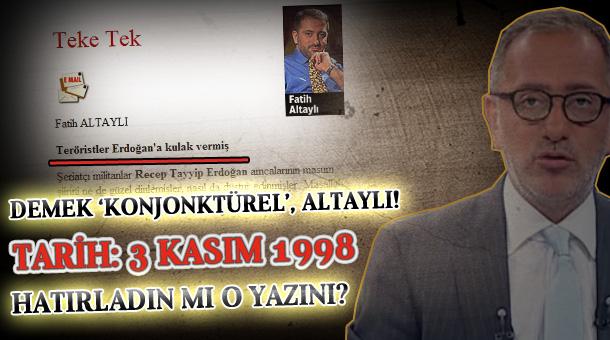altayli-hurriyet-erdogan1