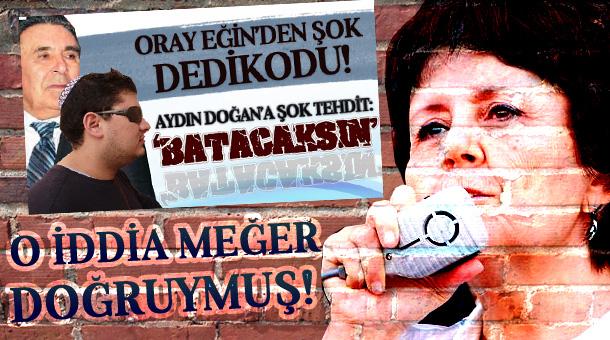 aysenur-medya1