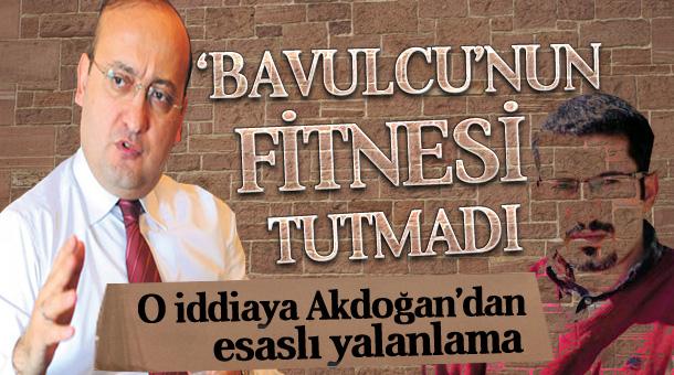 baransu-akdogan