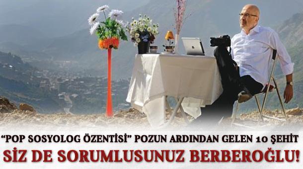 berberoglu-semdinli