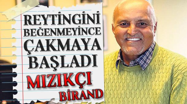 birand-reyting