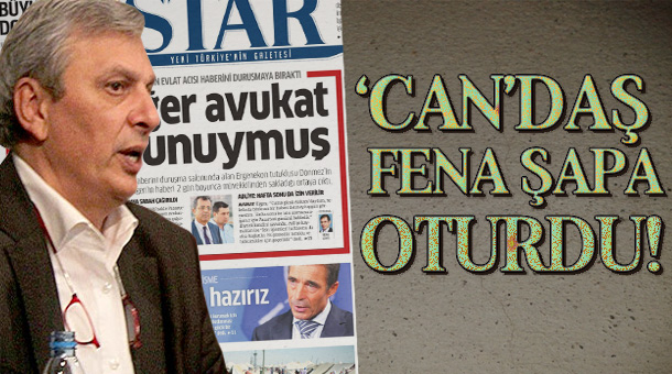 can-celal