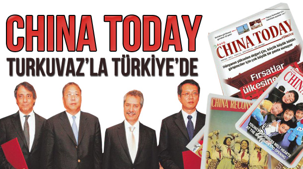 china-today1