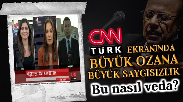 cnn-neset2