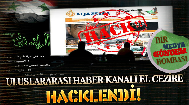 elcezire-hack3