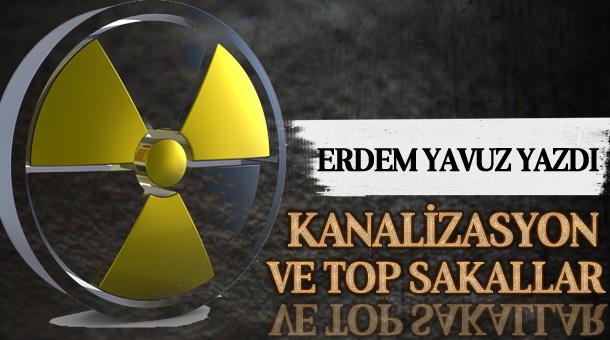erdem-yavuz16