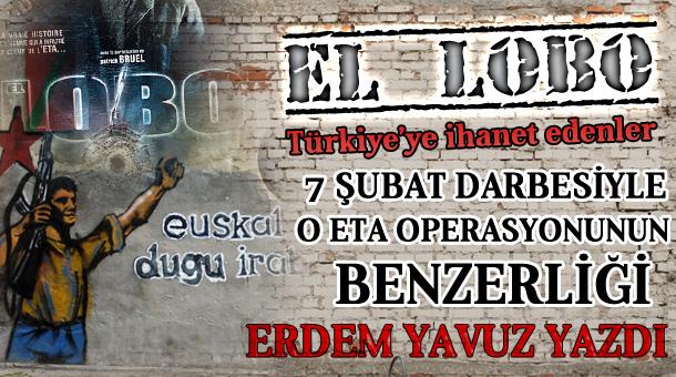 erdem-yavuz18