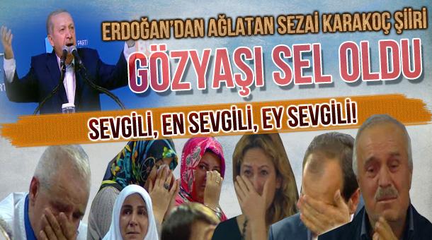 erdogan-karakoc1